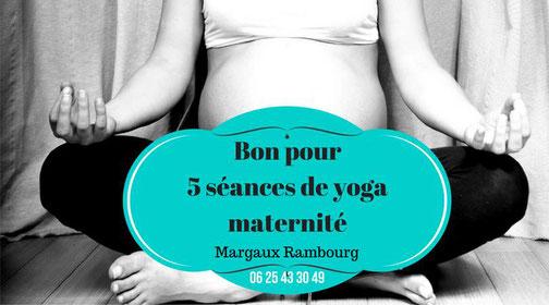 Idée cadeau pour votre dulcinée ou meilleure amie au ventre rond (possible  en prénatal et postnatal) 897049ca43d