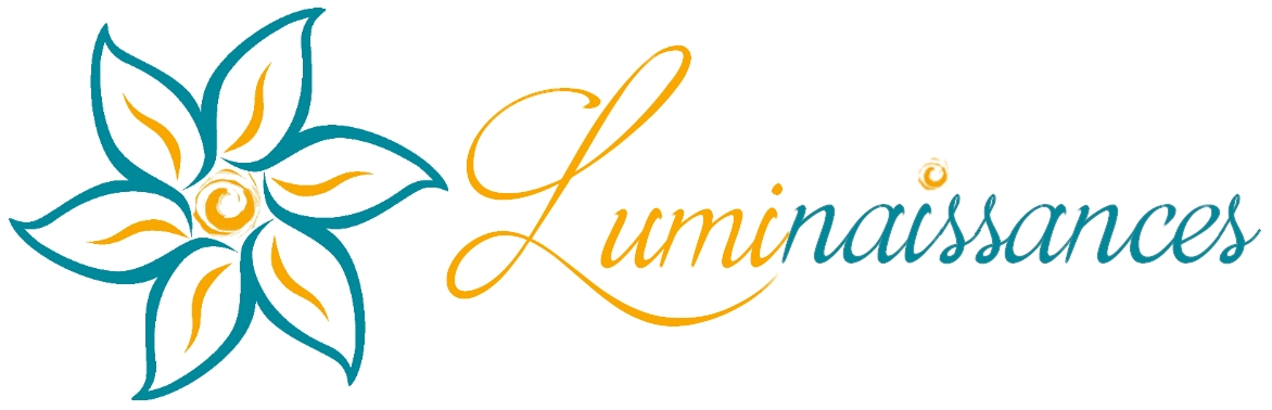 luminaissances