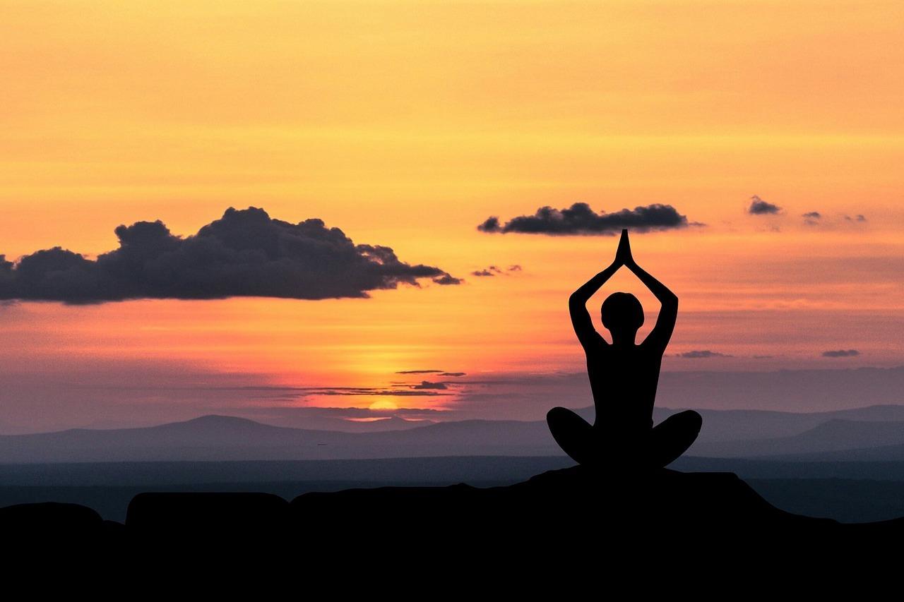 Accueil Luminaissances yoga et périnatalité - luminaissances 99dc1379b5e